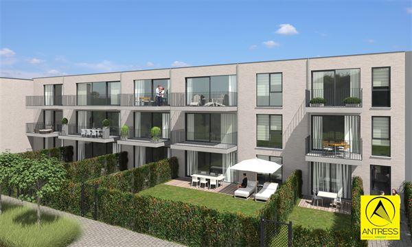 Appartement te 2930 Brasschaat (België) - Prijs € 259.000