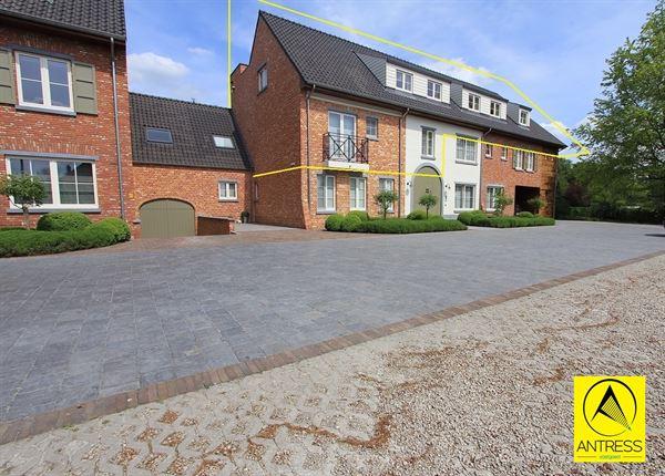 Appartement te 2530 BOECHOUT (België) - Prijs € 1.285.000