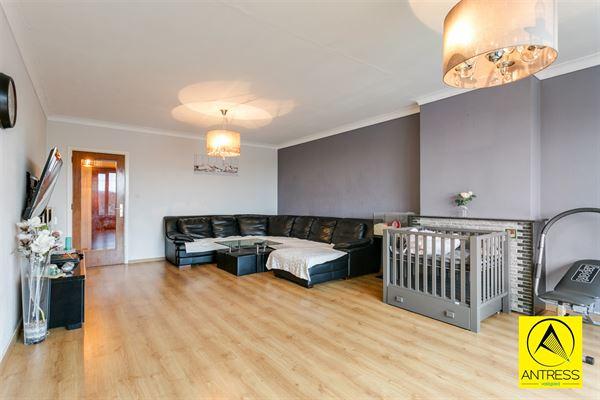 Appartement te 2640 MORTSEL (België) - Prijs € 183.000