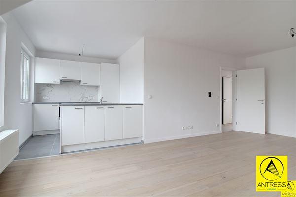 Appartement te 2560 NIJLEN (België) - Prijs