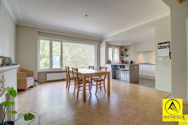 Appartement te 2610 WILRIJK (België) - Prijs € 295.000