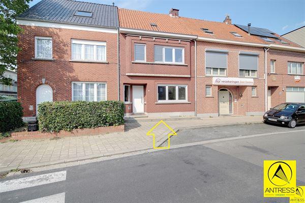 Huis te 2547 LINT (België) - Prijs € 299.000