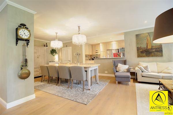 Appartement te 2950 KAPELLEN (België) - Prijs € 349.000
