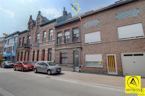 Huis te 2550 KONTICH (België) - Prijs € 295.000