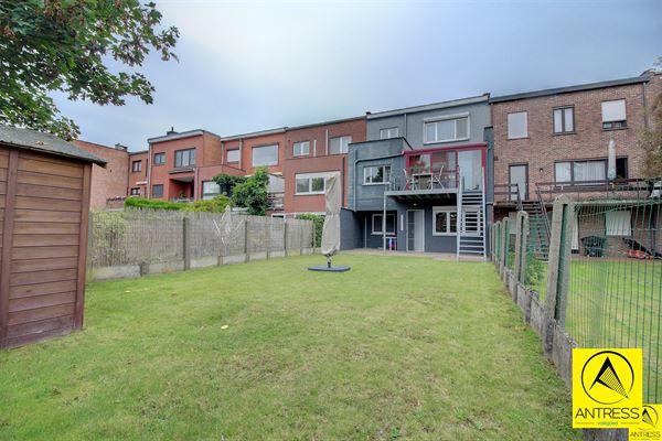 Huis te 2650 EDEGEM (België) - Prijs € 369.000