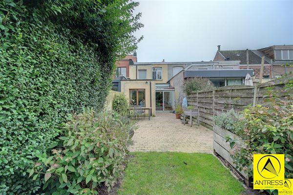 Huis te 2540 HOVE (België) - Prijs € 295.000