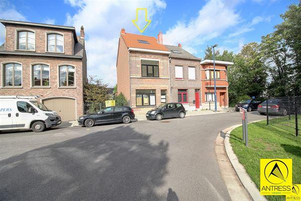 Huis te 2550 KONTICH (België) - Prijs € 385.000