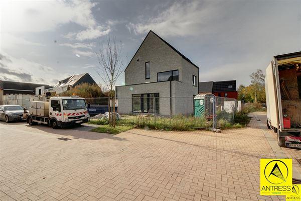 Huis te 2850 BOOM (België) - Prijs € 498.000