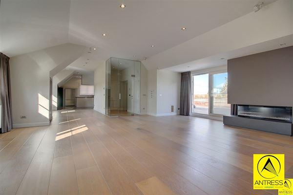 Appartement te 2530 BOECHOUT (België) - Prijs € 3.500