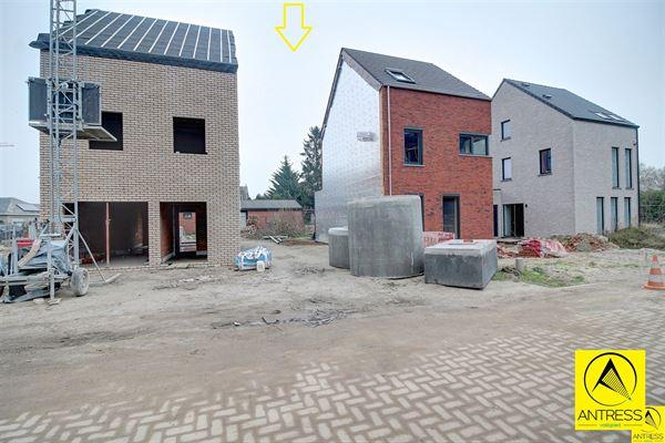 Bouwgrond te 2630 AARTSELAAR (België) - Prijs € 145.000