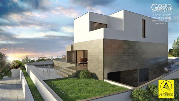 Villa te 2530 Lourinhã (Portugal) - Prijs € 340.000
