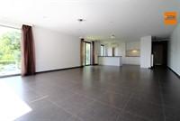 Foto 1 : Appartement in 3070 Kortenberg (België) - Prijs € 1.190