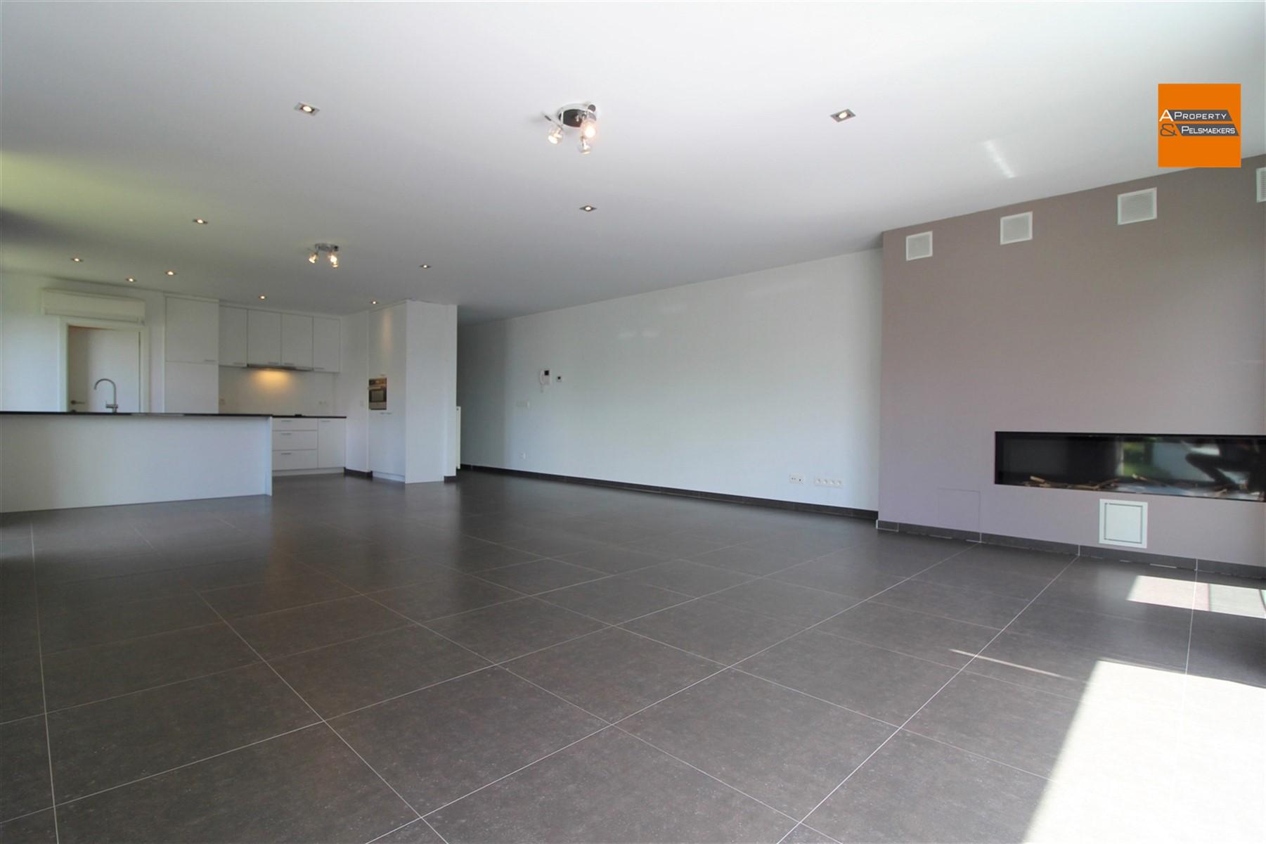 Foto 2 : Appartement in 3070 Kortenberg (België) - Prijs € 1.190