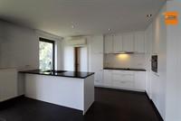 Foto 3 : Appartement in 3070 Kortenberg (België) - Prijs € 1.190