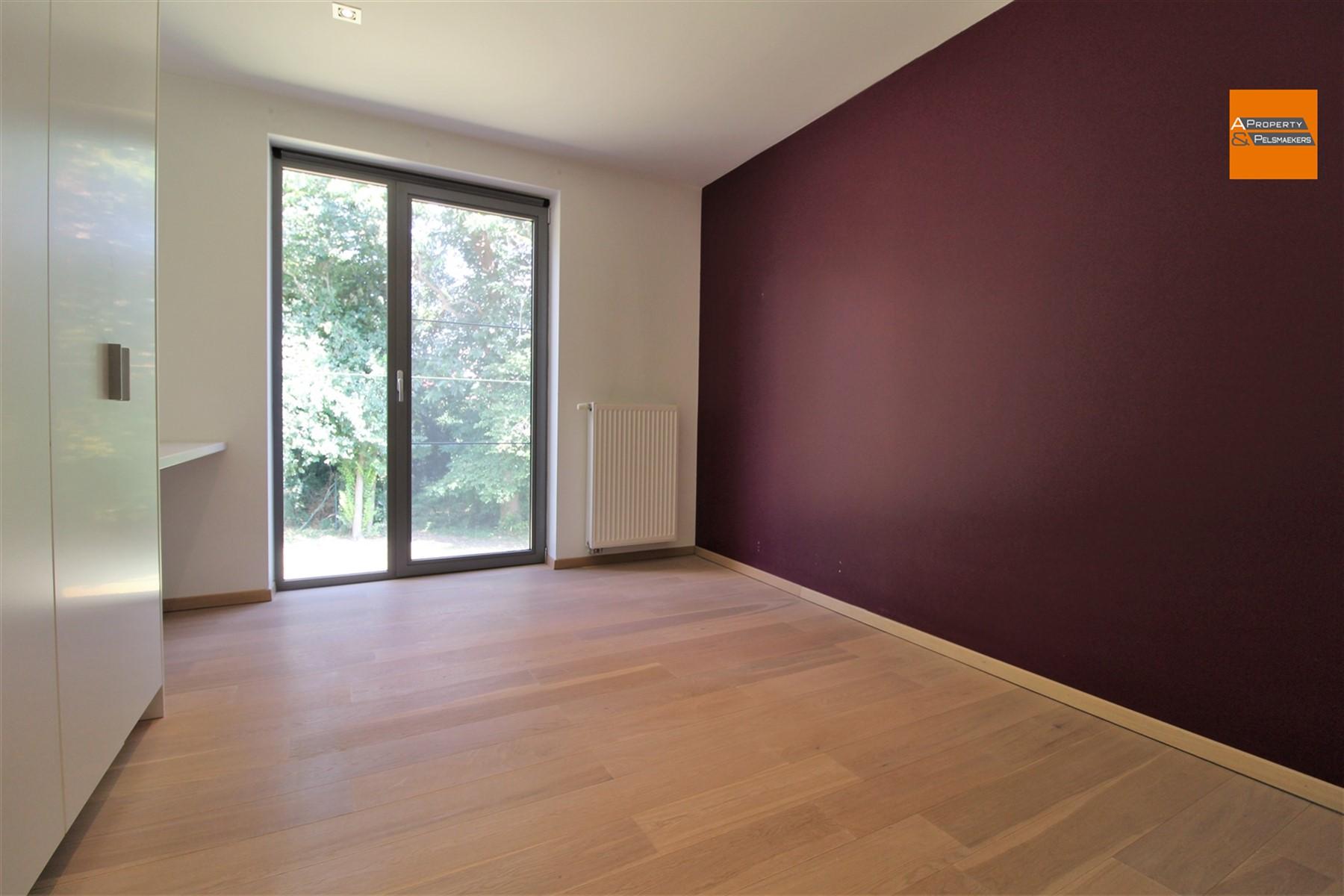 Foto 4 : Appartement in 3070 Kortenberg (België) - Prijs € 1.190