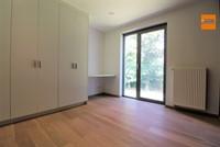 Foto 5 : Appartement in 3070 Kortenberg (België) - Prijs € 1.190