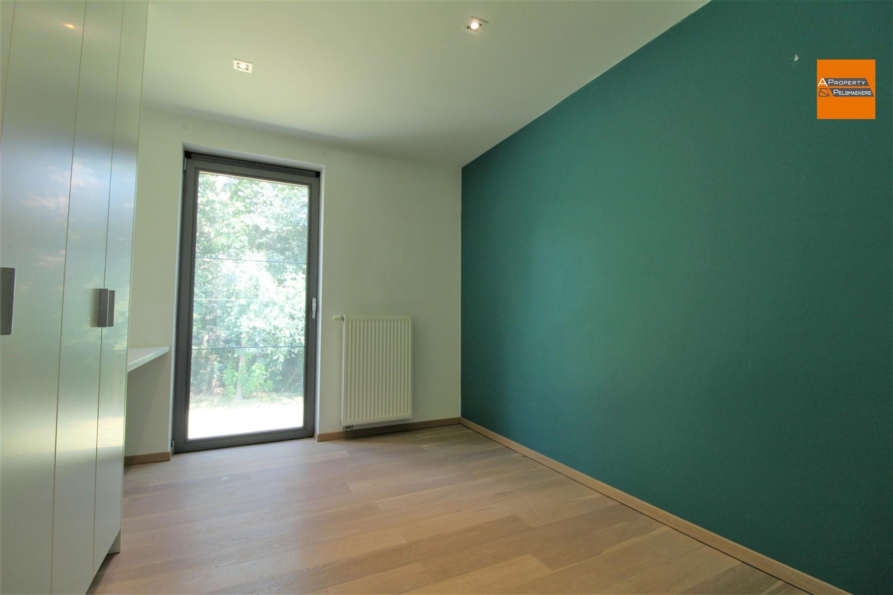 Foto 6 : Appartement in 3070 Kortenberg (België) - Prijs € 1.190