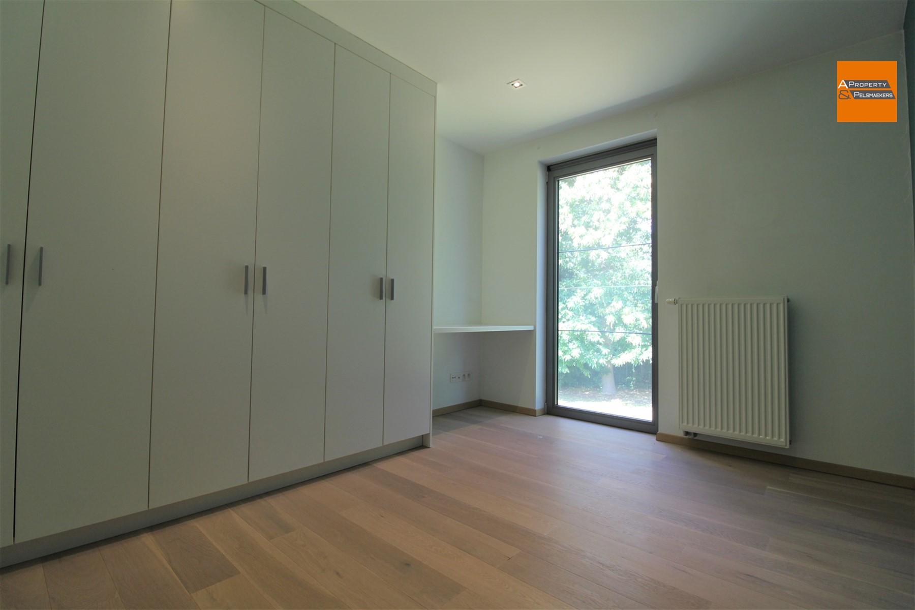 Foto 7 : Appartement in 3070 Kortenberg (België) - Prijs € 1.190