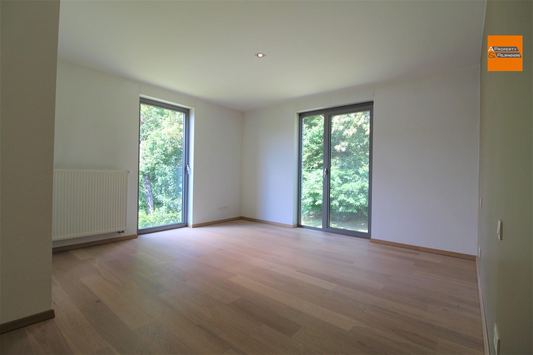 Foto 8 : Appartement in 3070 Kortenberg (België) - Prijs € 1.190