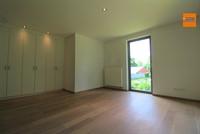 Foto 9 : Appartement in 3070 Kortenberg (België) - Prijs € 1.190