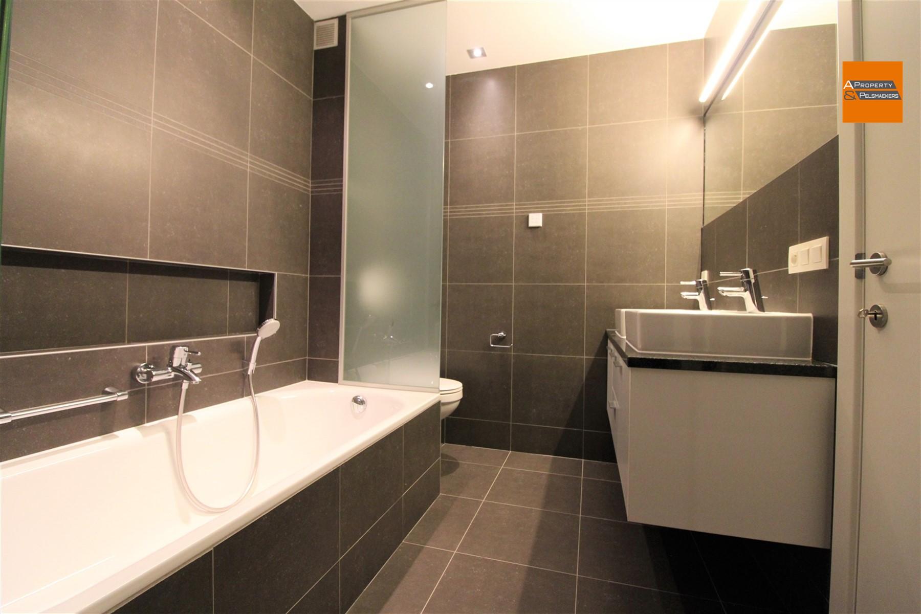 Foto 10 : Appartement in 3070 Kortenberg (België) - Prijs € 1.190