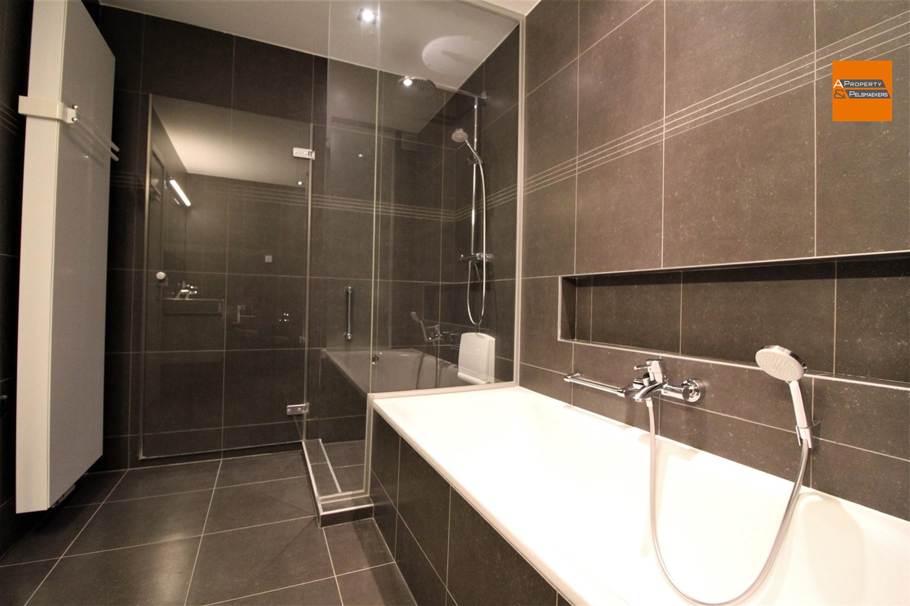 Foto 11 : Appartement in 3070 Kortenberg (België) - Prijs € 1.190