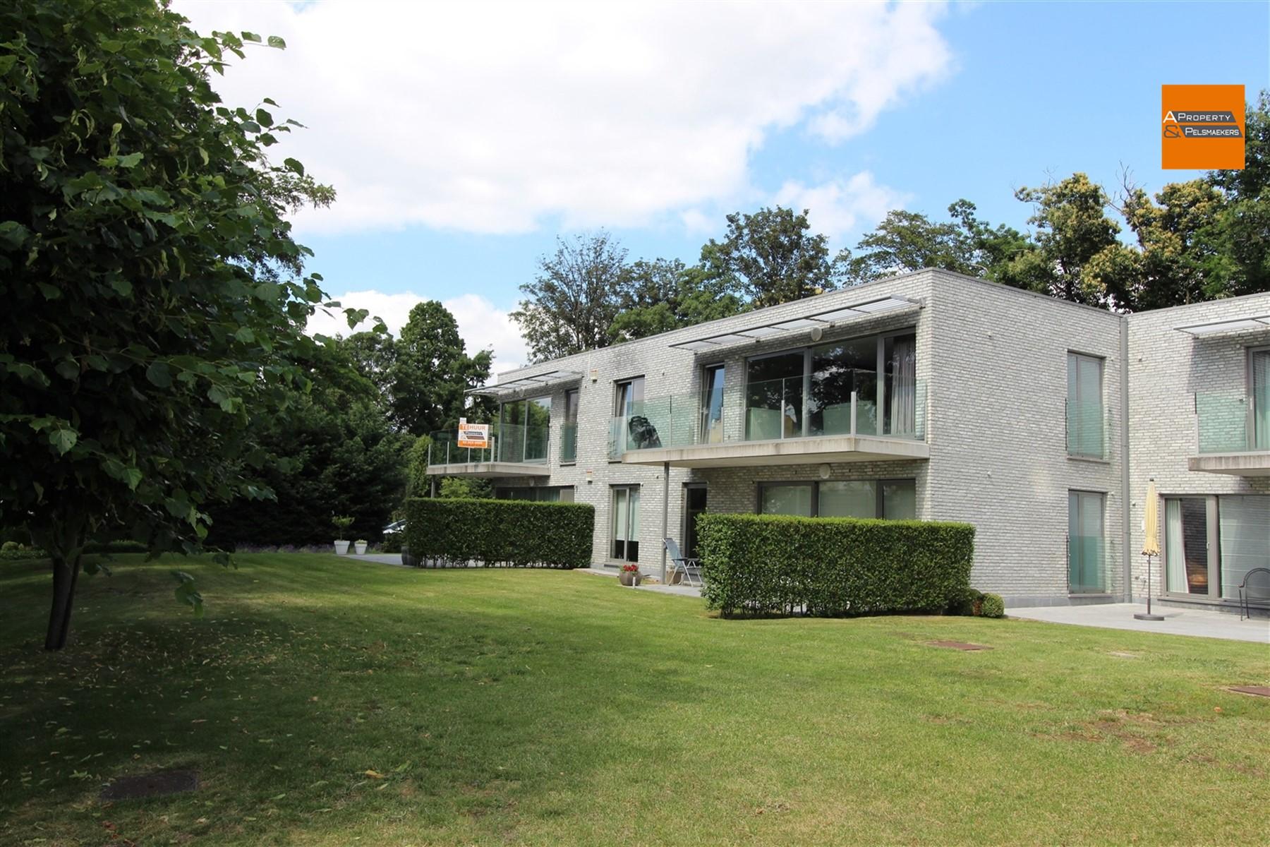 Foto 13 : Appartement in 3070 Kortenberg (België) - Prijs € 1.190
