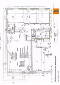 Foto 14 : Appartement in 3070 Kortenberg (België) - Prijs € 1.190