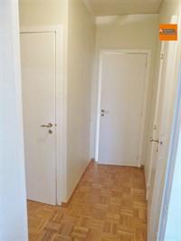 Foto 17 : Appartement in 3000 Leuven (België) - Prijs € 925