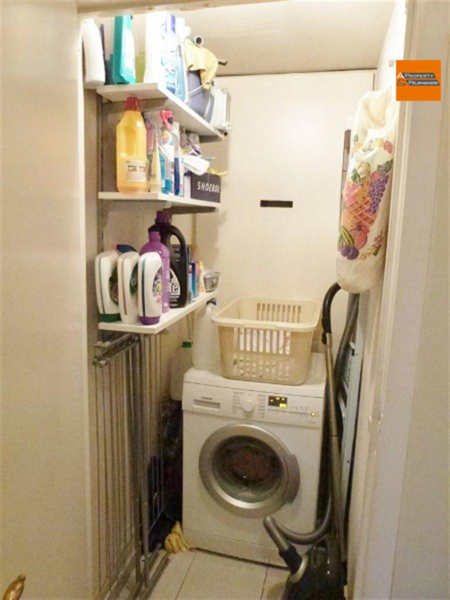 Foto 18 : Appartement in 3000 Leuven (België) - Prijs € 925