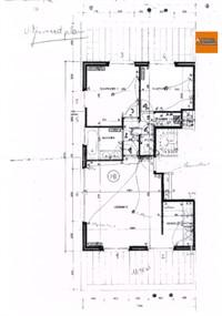 Foto 20 : Appartement in 3000 Leuven (België) - Prijs € 925