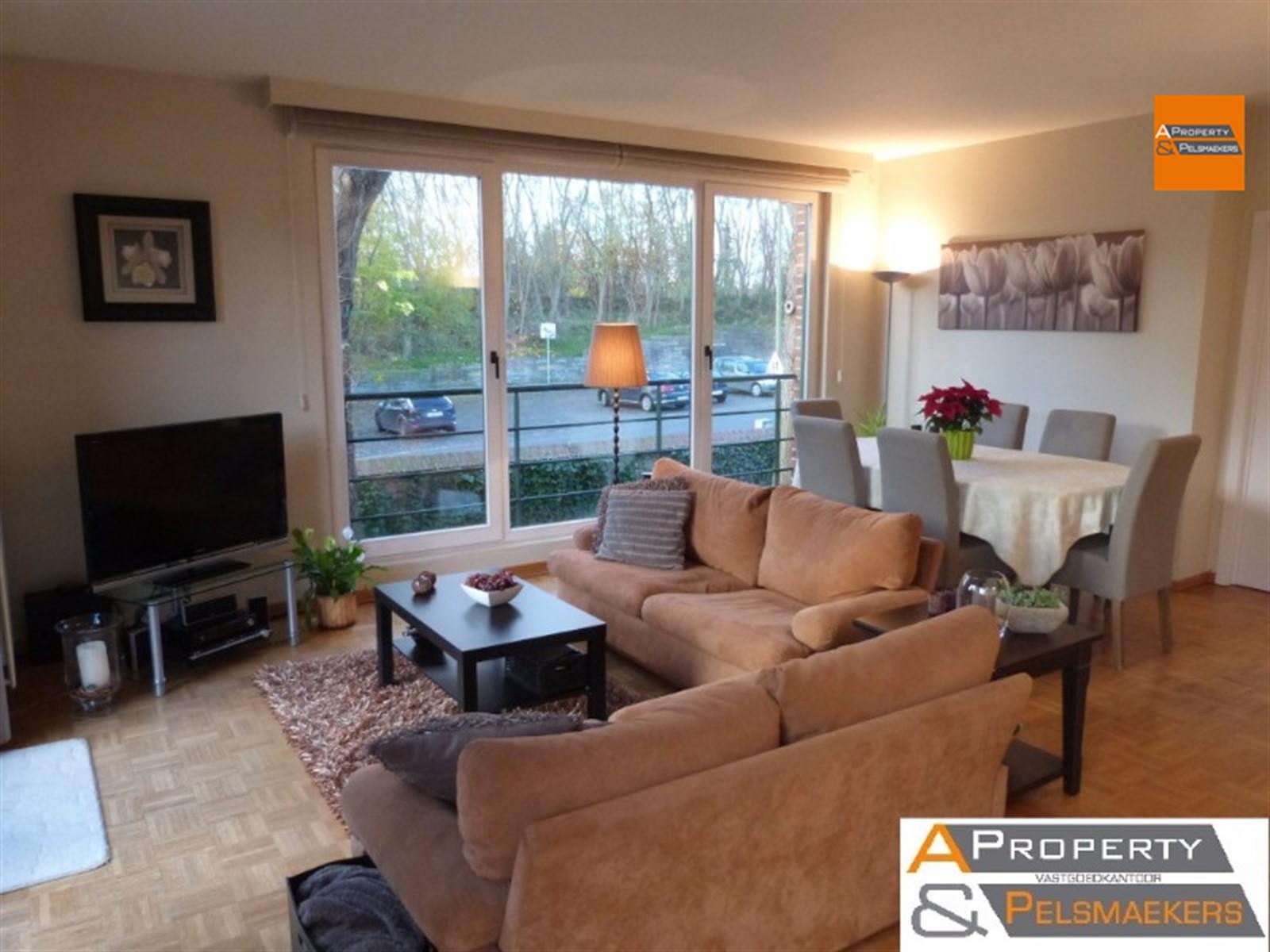 Foto 1 : Appartement in 3000 Leuven (België) - Prijs € 925