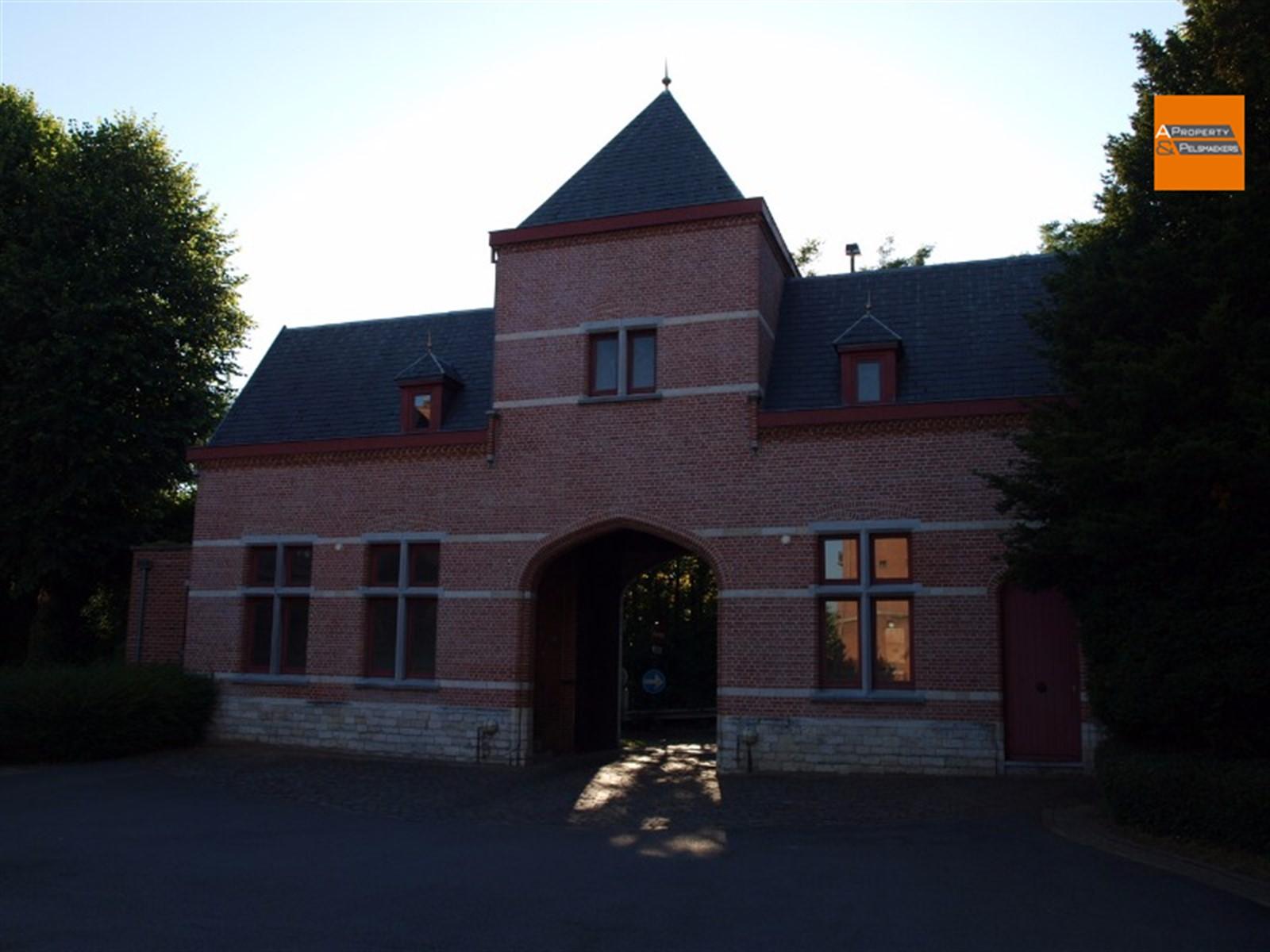 Foto 2 : Appartement in 3000 Leuven (België) - Prijs € 925
