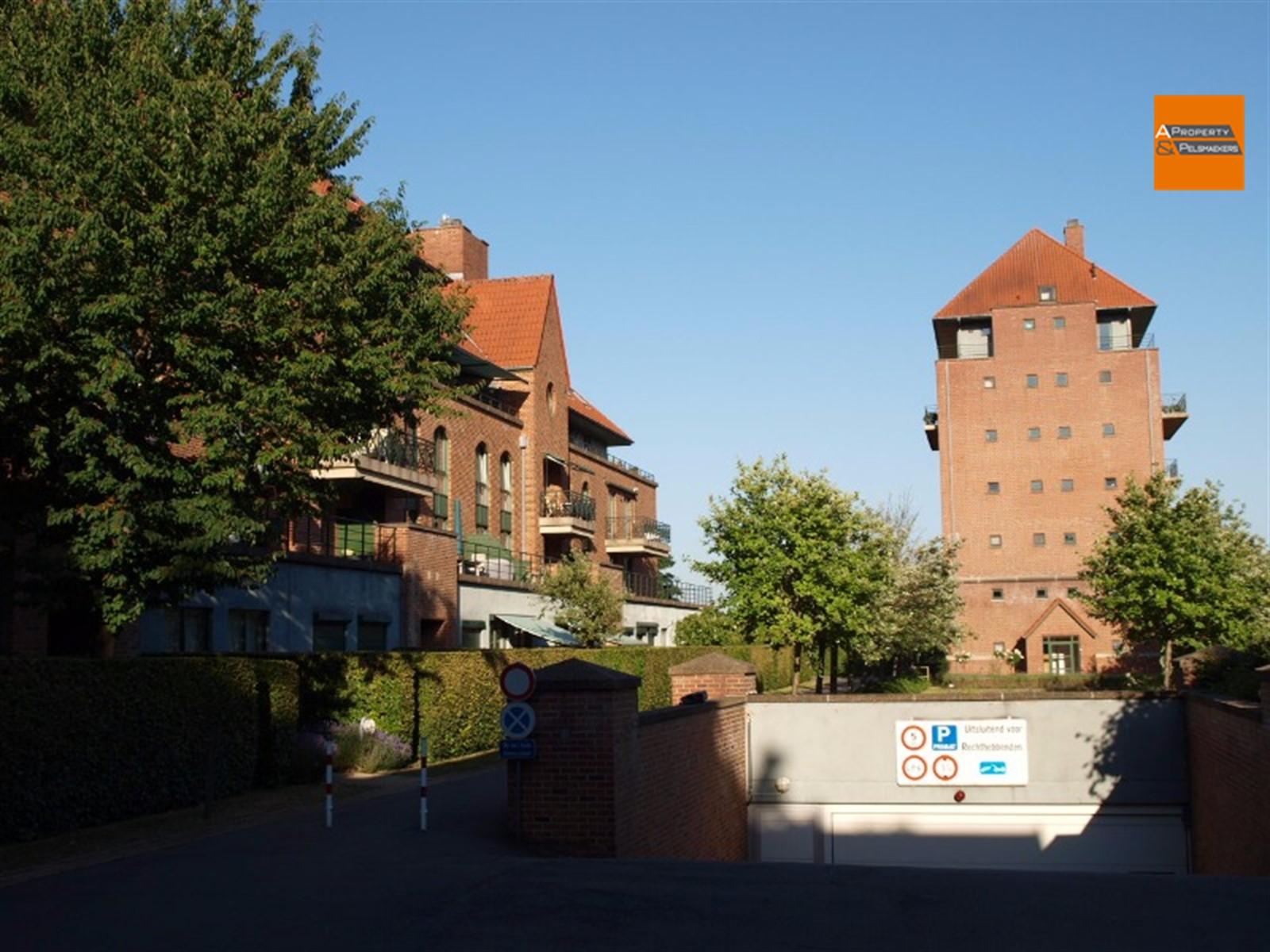 Foto 3 : Appartement in 3000 Leuven (België) - Prijs € 925