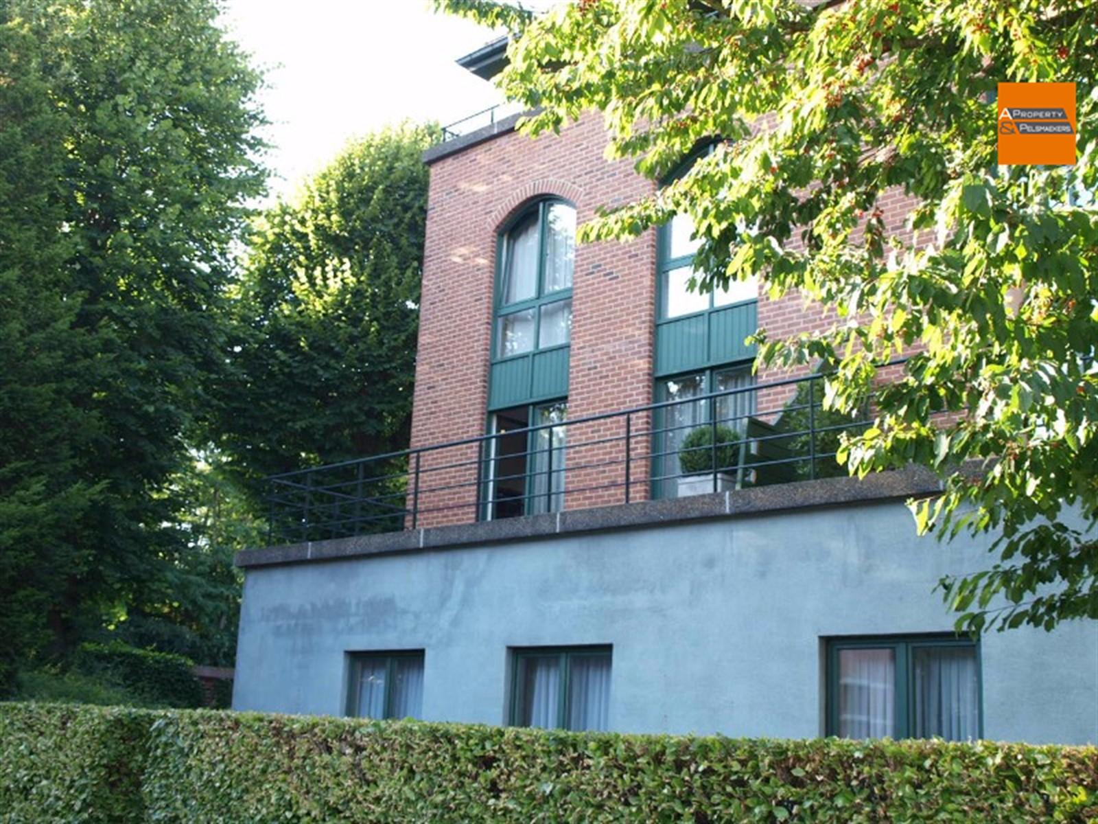 Foto 4 : Appartement in 3000 Leuven (België) - Prijs € 925
