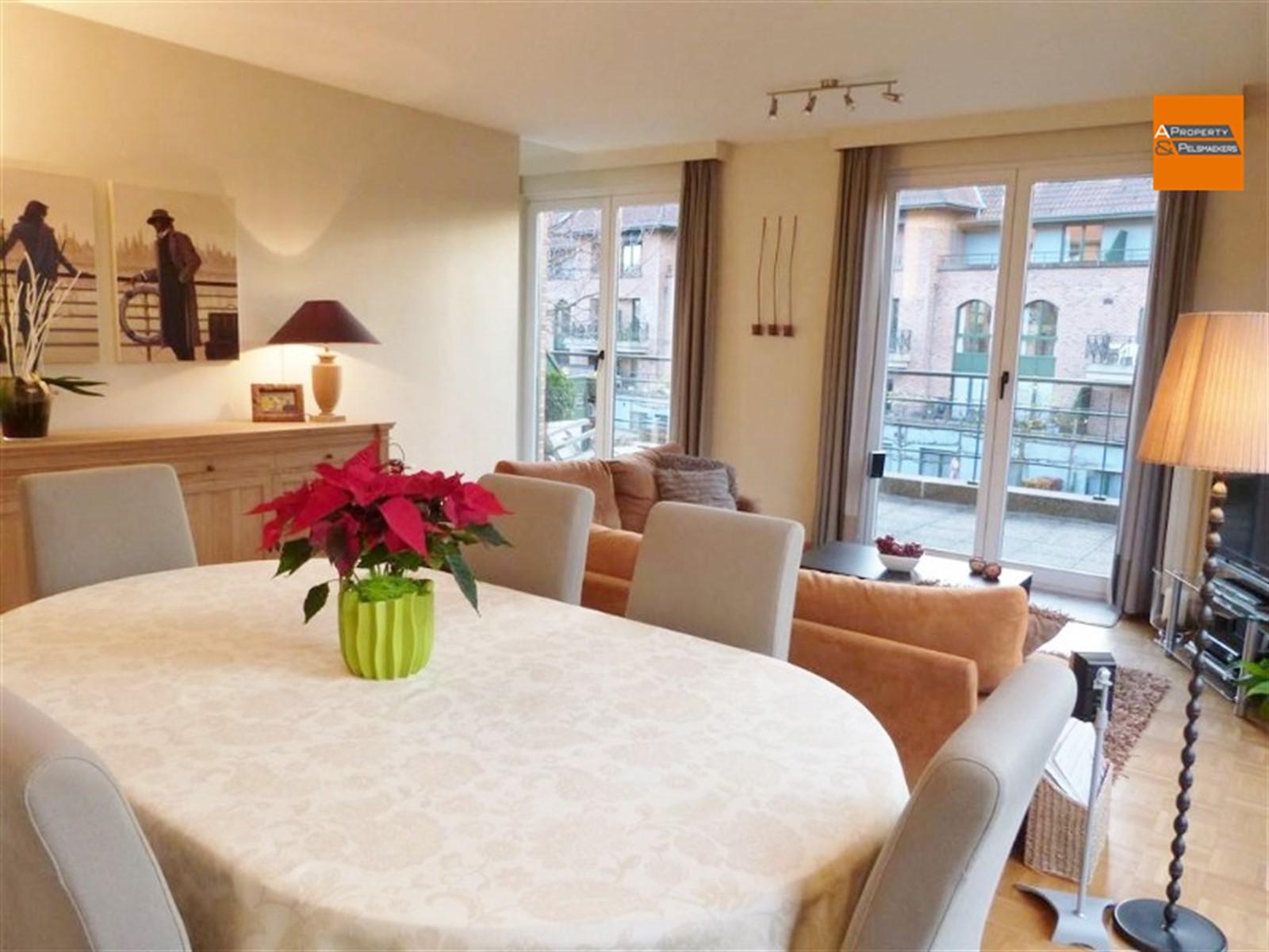 Foto 5 : Appartement in 3000 Leuven (België) - Prijs € 925