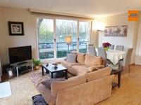 Foto 6 : Appartement in 3000 Leuven (België) - Prijs € 925