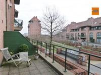 Foto 7 : Appartement in 3000 Leuven (België) - Prijs € 925