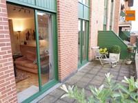 Foto 8 : Appartement in 3000 Leuven (België) - Prijs € 925