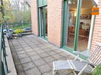 Foto 9 : Appartement in 3000 Leuven (België) - Prijs € 925