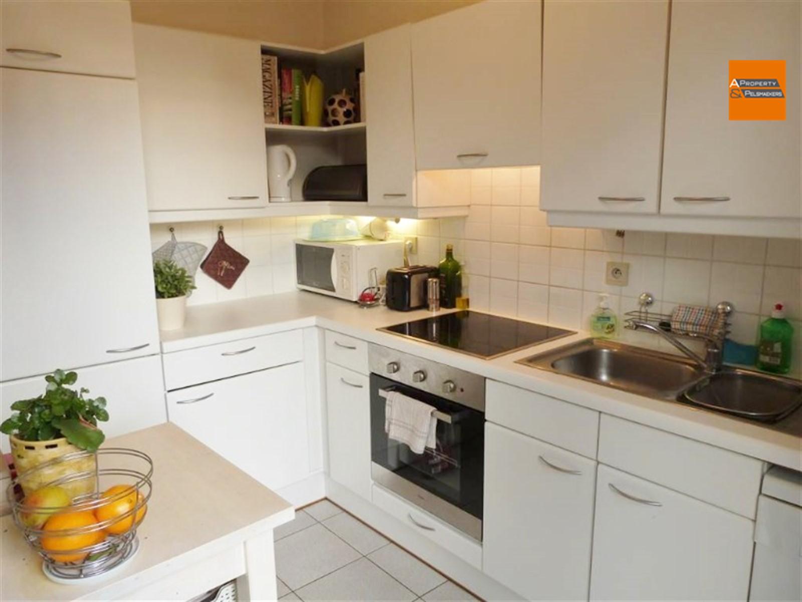 Foto 10 : Appartement in 3000 Leuven (België) - Prijs € 925