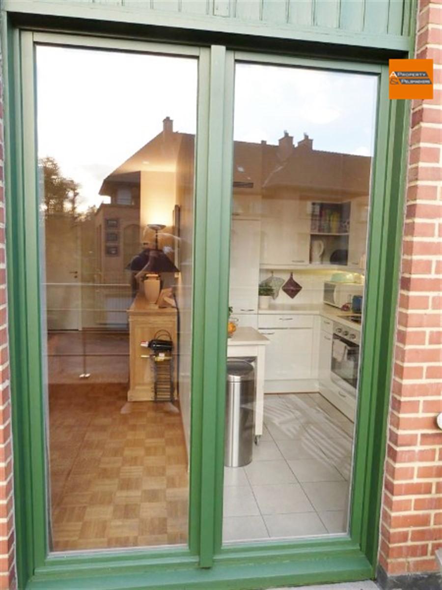Foto 11 : Appartement in 3000 Leuven (België) - Prijs € 925