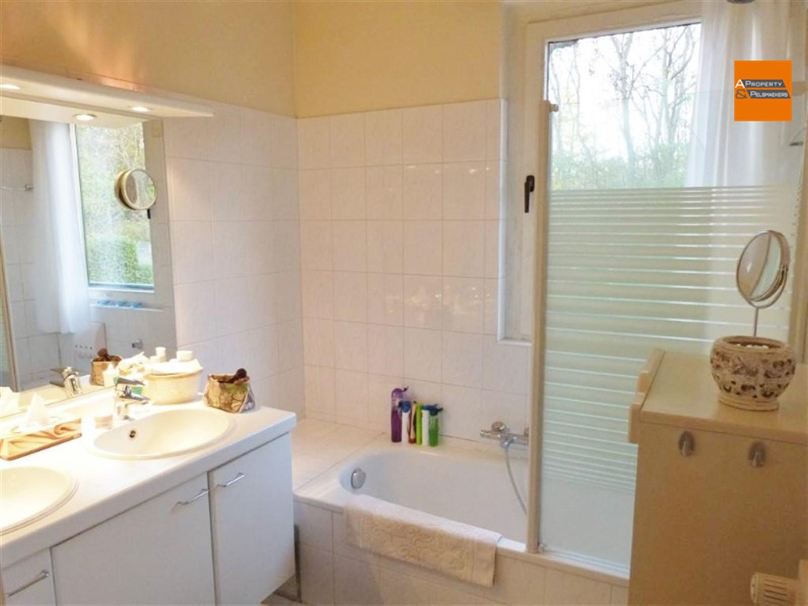Foto 12 : Appartement in 3000 Leuven (België) - Prijs € 925