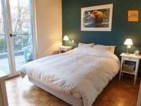 Foto 13 : Appartement in 3000 Leuven (België) - Prijs € 925