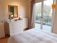 Foto 14 : Appartement in 3000 Leuven (België) - Prijs € 925