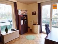 Foto 15 : Appartement in 3000 Leuven (België) - Prijs € 925