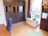 Foto 16 : Appartement in 3000 Leuven (België) - Prijs € 925