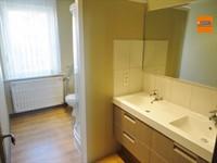 Foto 17 : Huis in 3061 Leefdaal (België) - Prijs € 890