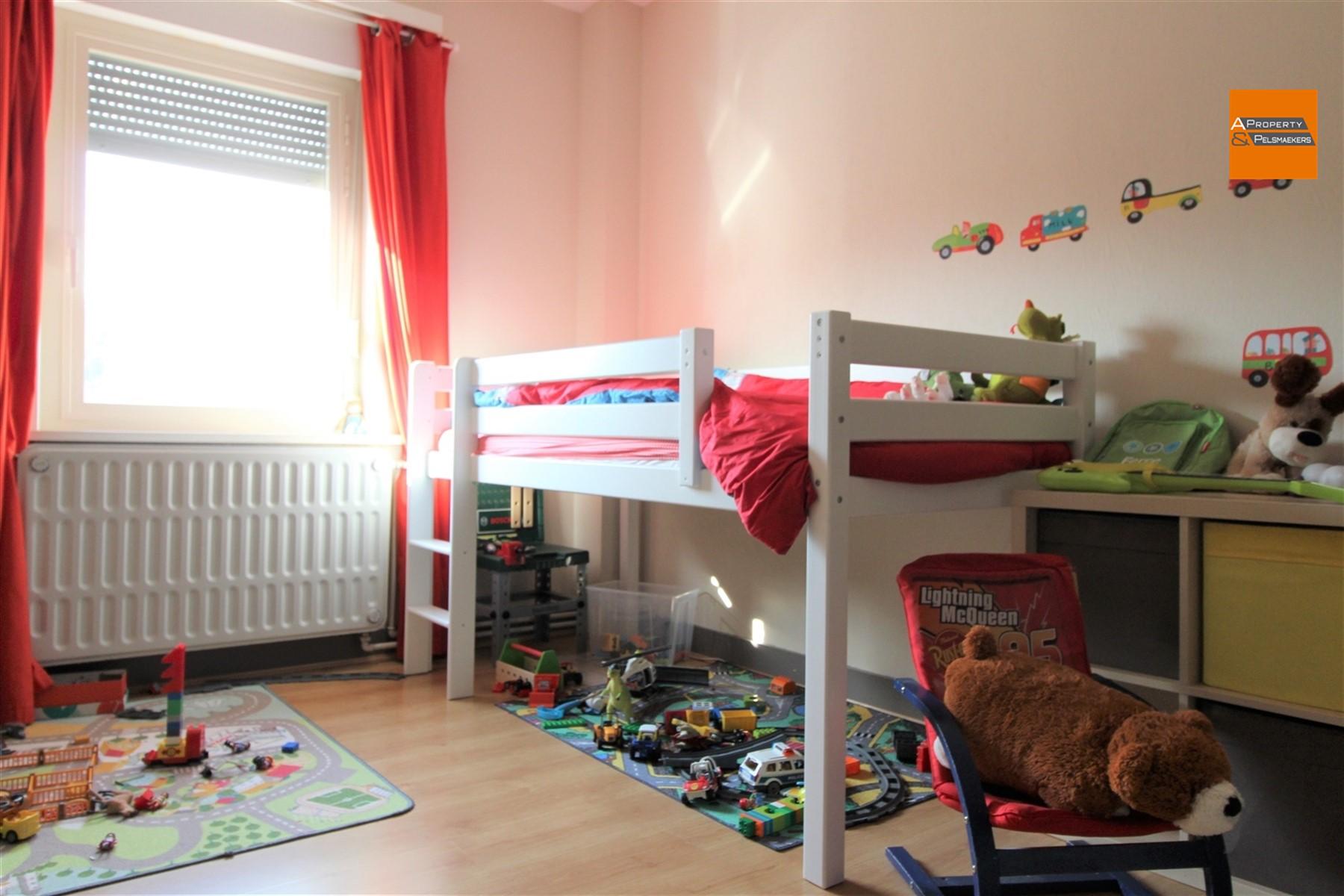 Foto 18 : Huis in 3061 Leefdaal (België) - Prijs € 890