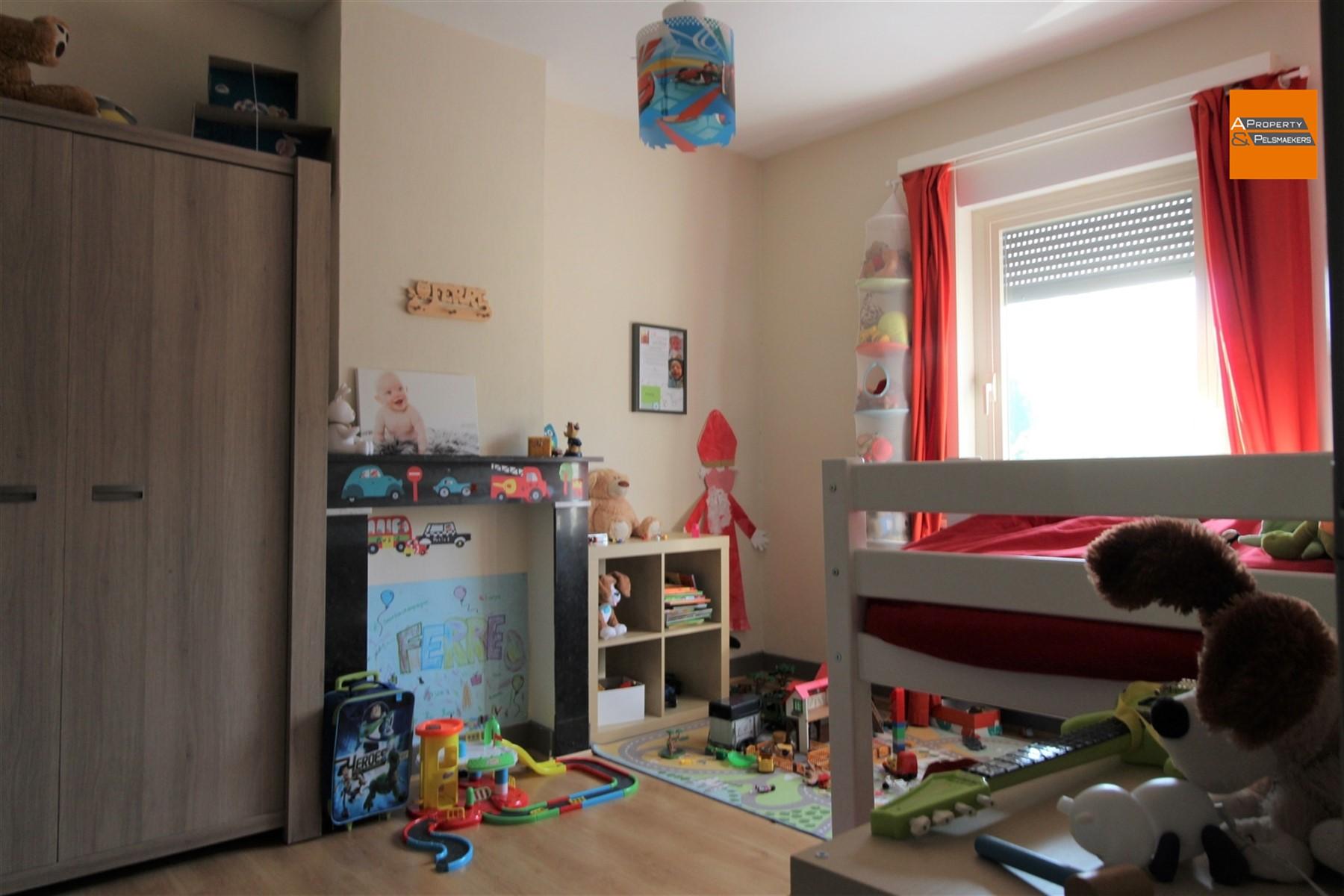 Foto 19 : Huis in 3061 Leefdaal (België) - Prijs € 890